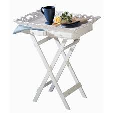 b10033139 shabby french cottage style tray table our products shabby french cottage style chic shabby french style distressed