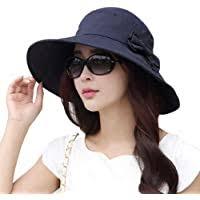 Best Seller in <b>Women's</b> Sun Hats
