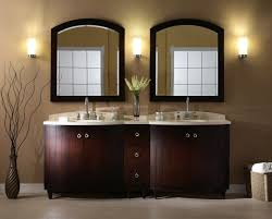 bathroom vanity mirror ideas modest classy: bathroom vanity with dark pictures of vanities and mirrors modern ideas amaza design arched mirror frame