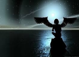Resultado de imagem para anjos do senhor