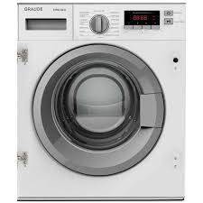 Купить Встраиваемая <b>стиральная машина Graude EWA</b> 60.0 в ...