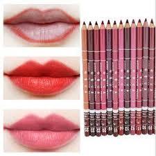 Купить <b>lip</b>-liner по низкой цене в интернет магазине АлиЭкспресс