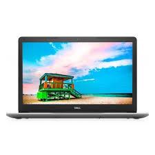 <b>Ноутбук Dell Inspiron 3793</b> (3793-8734) — купить в интернет ...
