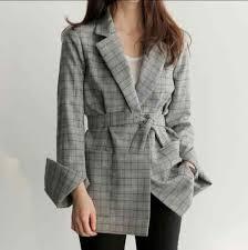 2019 <b>New Spring Summer</b> Autumn fashion <b>women</b> long denim skirt ...