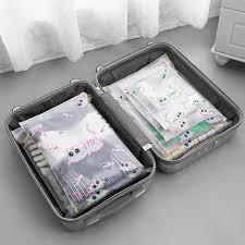 Водонепроницаемый EVA прозрачная <b>обувь</b> сумка <b>Аксессуары</b> ...