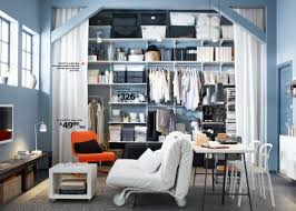 space living ideas ikea:  living ikea  apartment ikea small space  ikea small space