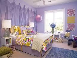 Of Girls Bedroom Teens Room Girls Bedroom Sets Ideas And Girls Bedroom Sets Ideas