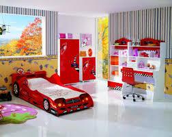 kids bedroom sets for boys incredible bedroom furniture sets children ideas bedroom furniture sets boys