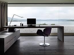 contemporary home office desks shapes beautiful contemporary home office furniture