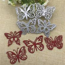 Popular <b>Butterfly</b> Die-Buy Cheap <b>Butterfly</b> Die lots from China ...