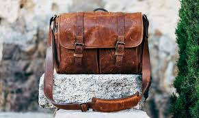 Best <b>Messenger Bags</b> for <b>Women</b> & TOP 13 Travel Bag Reviews <b>2019</b>