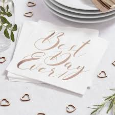 Wedding Perfect gift for her <b>Lady Rose</b> napkins Kitchen & Dining ...
