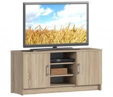 <b>Тумбы под телевизор</b> в Москве, напольные ТВ-тумбы недорого в ...