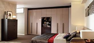 bedroom furniture fitted of well the fitted bedroom centre built in bedroom decoration bedroom furniture built in