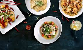p f chang s bistro franklin tennessee rooted in americana