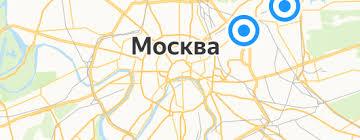 <b>Платья и сарафаны KotMarKot</b> — купить на Яндекс.Маркете