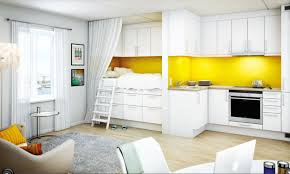 inspiring ikea small apartment furniture bedroom white furniture kids