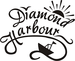 <b>Diamond</b> Harbour <b>Herald</b> - <b>Diamond</b> Harbour