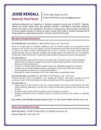 nursing resume objective nurse resume objective resume objective for registered nurse objectives in resume for nurses