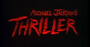 <b>Michael Jackson's Thriller</b> (music video) - Wikipedia