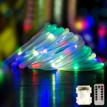 Copper Wire Lights for Outdoor Promotion-Shop for Promotional ...