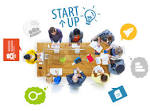 Images & Illustrations of start-up