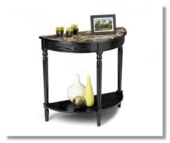 cheap entryway furniture cheap entryway tables hallway decorating ideas design cheap entryway furniture