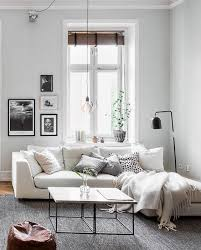 dreamy modern french apartment ideas apartment lighting ideas