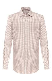 <b>Мужские рубашки Polo</b> Ralph Lauren по цене от 6 460 руб. купить ...