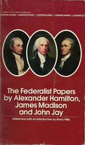 book review of richard brookheiser s james madison open letters madison