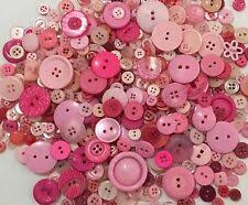 Pink Sewing Closures & Connectors for sale | eBay