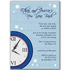 Wedding Invitation Wording: Wedding Invitation Wording New Years Eve