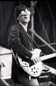 interview johnny marr the melodic genius speaks to g b guitar marr s wife angie believes his best guitar playing came during sessions bert jansch but marr reveals that no recordings exist