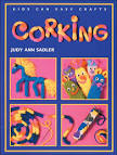 Images & Illustrations of corking