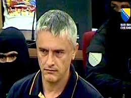 Zijad Turković jučer je odbio posjetu svojih odvjetnika Fahrije i Rusmira Karkina, koji su ga u utorak u pritvorskoj jedinici Suda BiH izvijestili da mu ... - zijad-turkovic-zapoceo-strajk-gladju