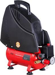 Купить <b>компрессор Fubag Service Master</b> Kit по выгодной цене в ...