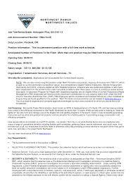 resume for pilots professional pilot resume professional pilot pilot resume resume template airline pilot resume template pilot