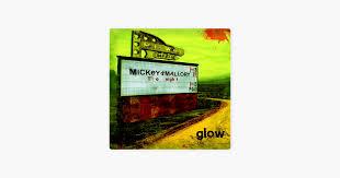 <b>Mickey & Mallory</b> by Glow on Apple Music