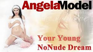 Angela-model » Страница 25 » X-TeenModels