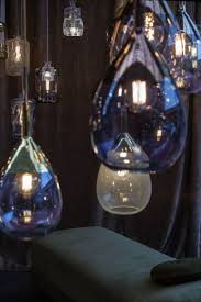 a mesmerizing world of hand blown glass lamps blown pendant lights lighting september 15