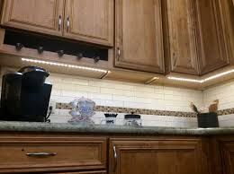 under cabinet lighting for kitchen give star for charming under cabinet lights to beautify your kitchen above kitchen cabinet lighting