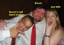Image result for Mike enoch is a Jew?>