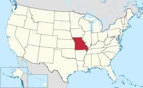 「ミズーリ州ミシシッピ郡」の画像検索結果