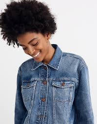 <b>New Arrivals</b> | Madewell