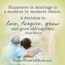 Marriage Quotes on Pinterest | Marriage, Happy Wife and Happy Marriage via Relatably.com