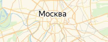 Толстовки СПАРТАК — купить на Яндекс.Маркете