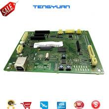 Samsung Printer Main <b>Board</b>