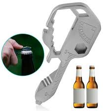 Special Offers <b>multifunction stainless steel</b> keychain list and get free ...