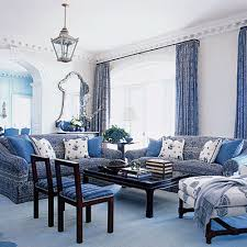 good looking living rooms about blue and white living room for small home living room remodel blue room white