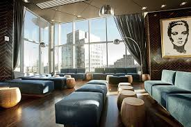 bachelor pad view in gallery club like bachelor pad ideas